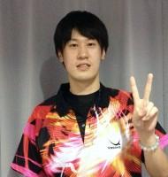 吉田和也さん