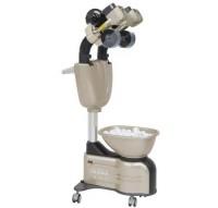 卓球ロボット Y-M-01