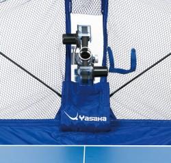 卓球ロボット Y-M-07