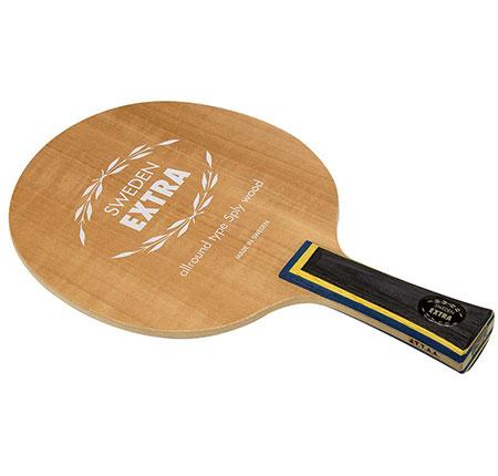 Telai yasaka sweden extra tennis - Forum tennis tavolo toscano ...