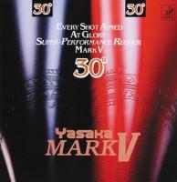 マーク V 30°