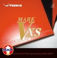 マーク V XS