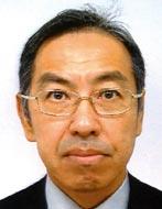 代表取締役社長 矢尾板孝