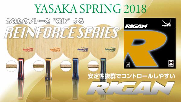 yasaka_spring2018